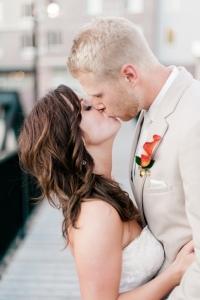 Kristin and Jake wedding-711